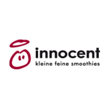 innocent Alps GmbH