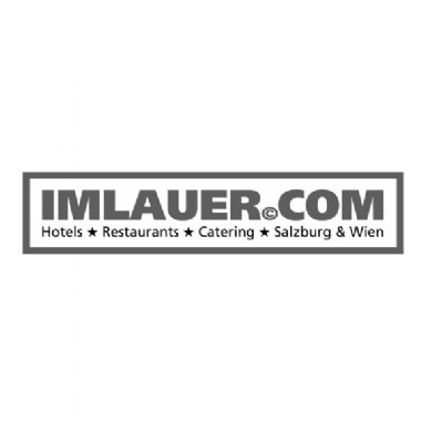 Imlauer Hotels & Restaurants GmbH