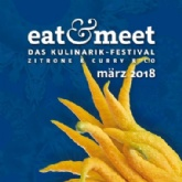 Kulinarikfestival eat & meet 2018