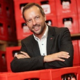 Neuer Key Account Manager bei Stiegl