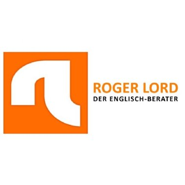 Roger Lord